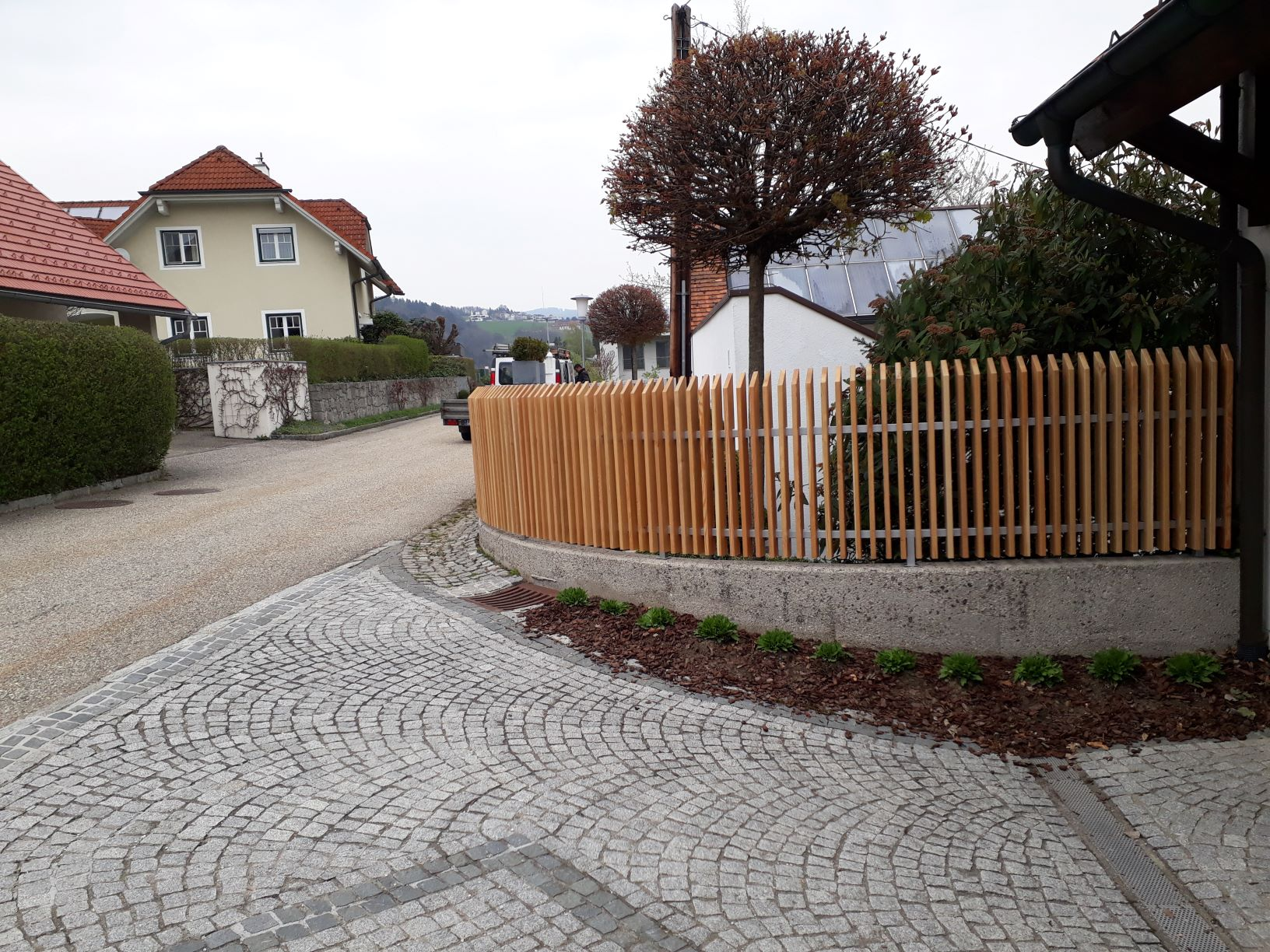 Gartenzaun_3